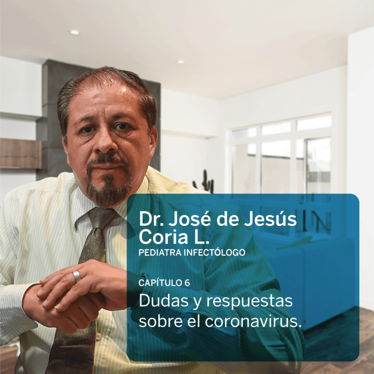 DR-JOSE-DE-JESUS