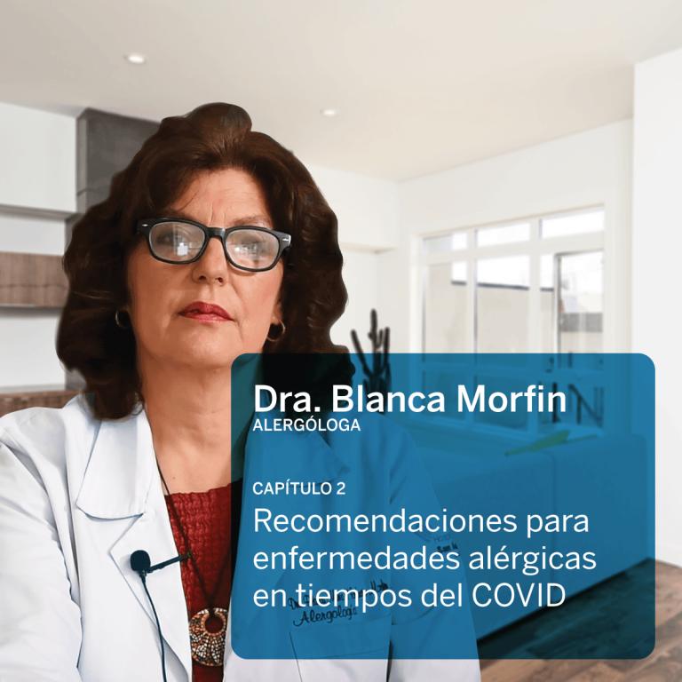 Dra.-Blanca-Morfin